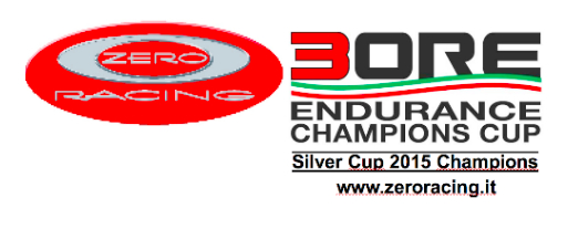 Zero Racing