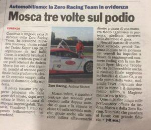 Gazzetta_Adria